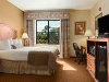 Guestroom - Baymont Inn & Suites Asheville/Biltmore in Asheville, North Carolina