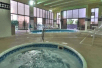 Indoor Pool - Baymont by Wyndham Springfield South Hwy 65 in Springfield, MO