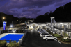 Best Western Asheville Tunnel Road Asheville Nc