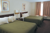 Guestroom - Best Western Carowinds - Fort Mill, SC
