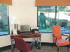 Business Center - Best Western Carowinds - Fort Mill, SC