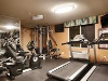 Fitness Facility - Best Western Plus Oceanside Palms in Oceanside, CA