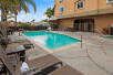 Pool - Best Western Plus Oceanside Palms in Oceanside, CA