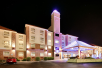 Best Western Plus Sandusky Hotel & Suites in Sandusky, OH