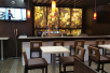 Hotel Bar - Best Western Plus Toronto North York Hotel & Suites in Toronto, ON
