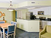 In-Room Dining - Caribbean Resort & Villas in Myrtle Beach, South Carolina