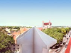 View from Hotel - Casa Monica Resort & Spa, Autograph Collection in St Augustine, Florida