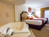Guestroom - Castillo Real, an Ascend Hotel Collection Member in St Augustine, Florida