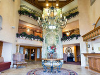 Reception - Castillo Real, an Ascend Hotel Collection Member in St Augustine, Florida
