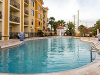 Outdoor Pool - Castillo Real, an Ascend Hotel Collection Member in St Augustine, Florida