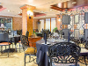 Dining - Castillo Real, an Ascend Hotel Collection Member in St Augustine, Florida