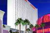 Property Grounds - Circus Circus Hotel, Casino & Theme Park in Las Vegas, NV