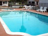 Outdoor Pool - Colony Inn in Buena Park, California