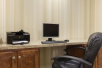 Business Center - Country Inn & Suites by Radisson near Kings Dominion in Doswell, VA