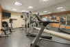 Gym - Country Inn & Suites by Radisson near Kings Dominion in Doswell, VA