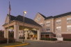 Country Inn & Suites by Radisson near Kings Dominion in Doswell, VA
