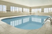 Indoor Pool - Country Inn & Suites by Radisson in Port Clinton, OH