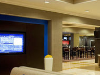 Reception - Courtyard by Marriott Downtown Toronto in Toronto, ON