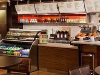 Cafe - Courtyard by Marriott Downtown Toronto in Toronto, ON