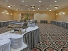 Meeting Facility - Crowne Plaza Hanalei San Diego - Mission Valley in San Diego, California