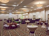 Ballroom - Crowne Plaza Hanalei San Diego - Mission Valley in San Diego, California