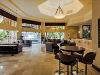 Lobby - Crowne Plaza Hanalei San Diego - Mission Valley in San Diego, California