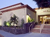 Exterior - Crowne Plaza Hanalei San Diego - Mission Valley in San Diego, California