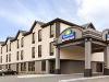 Days Inn - Toronto East Lakeview in Toronto, ON