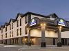 - Days Inn - Toronto East Lakeview in Toronto, ON