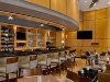 Hotel Bar - DoubleTree by Hilton Hotel Toronto Downtown in Toronto, ON