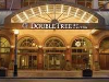 Hotel Entrance - DoubleTree by Hilton Hotel Toronto Downtown in Toronto, ON