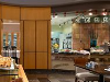 Restaurant - DoubleTree by Hilton Hotel Toronto Downtown in Toronto, ON