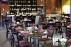 Restaurant - DoubleTree by Hilton Hotel & Spa Napa Valley in American Canyon, CA