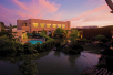 Exterior - DoubleTree by Hilton Hotel & Spa Napa Valley in American Canyon, CA