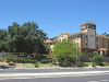 Extended Stay America Los Angeles - Valencia in Stevenson Ranch, California