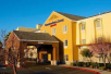 Fairfield Inn & Suites by Marriott Napa American Canyon