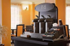 Coffee Service - Fairfield Inn & Suites by Marriott Napa American Canyon
