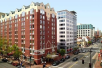 Fairfield Inn & Suites by Marriott Washington, DC/Downtown - Washington, DC