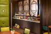 Buffet - Fairfield Inn & Suites by Marriott Washington, DC/Downtown - Washington, DC