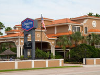 Hampton Inn St. Augustine-Historic District in St Augustine, FL