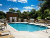 Outdoor Pool - Arrowood Rd. - Charlotte, NC