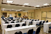 Meeting Facility - Hampton Inn & Suites Fredericksburg South in Fredericksburg, VA