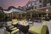 Hilton Garden Inn Atlanta West/Lithia Springs in Lithia Springs, GA