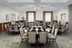 Meeting Facility - Hilton Garden Inn Atlanta West/Lithia Springs in Lithia Springs, GA