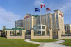 Hilton Garden Inn Toronto-Vaughan in Vaughan, ON