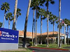 Hilton Garden Inn Valencia Six Flags in Valencia, California