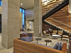 Lobby Sitting Area - Hilton San Diego Mission Valley in San Diego, California