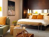 Guestroom- Hilton Toronto in Toronto, ON