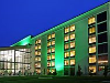 Exterior - Holiday Inn Asheville Biltmore West in Asheville, NC