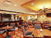 Hotel Bar - Holiday Inn Asheville Biltmore West in Asheville, NC